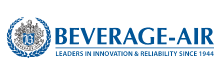 Beverage-Air Refrigeration Equipment
