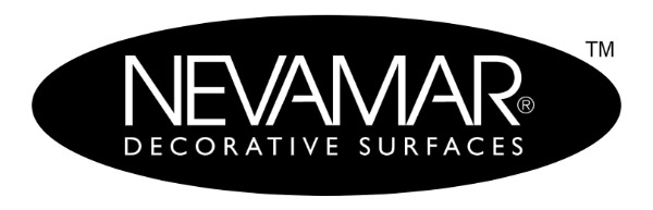 Nevamar laminate